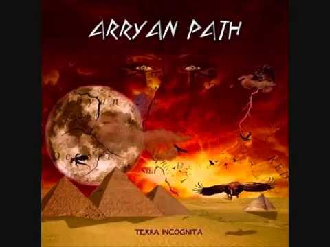 Arryan Path -  Open Season video
