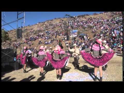 festival de warari 2011