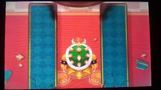 Mario & Luigi Abendteuer Bowser  3DS 🚨 part 2  😍  .