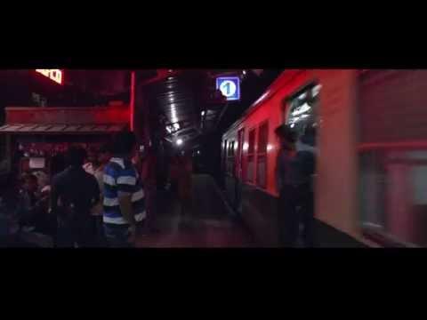 Nayanchampar Dinratri Movie Trailer video