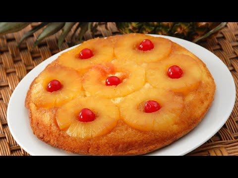 Arepa Dulce Dominicana. Recetas de cocina