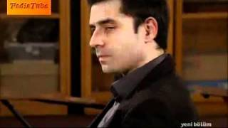Gönülçelen )) Episode 35 - Part 1/3  [English Subtitles]