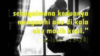Watch Bpm Ibu video