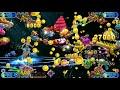 Bắn Cá 3D Săn Rồng Vàng - Bắn Cá Ăn Xu Online 2018 #2