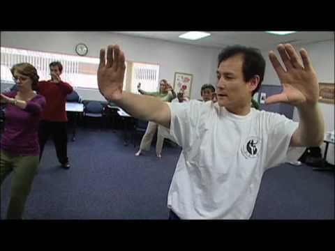 0 Health Benefits of Tai Chi for the Elderly