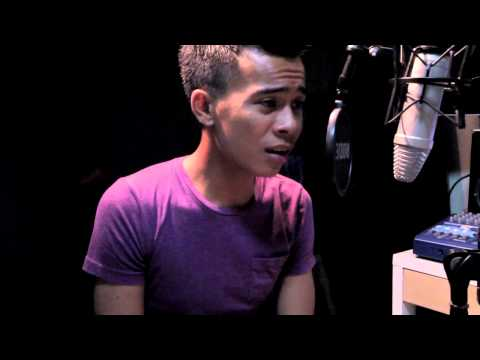 John Legend - All Of Me (Official Music Video Cover) ZaniTV
