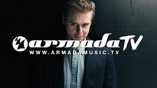 Armin Van Buuren Feat. Lauren Evans - Alone (Extended Mix)