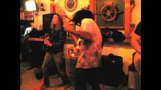 Watch Roberta Flack Soul Deep video