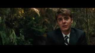 Charlie St. Cloud - Death Scene