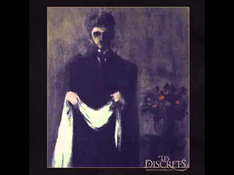 Les Discrets - Ariettes Oubliees I: Je Devine a Travers Un Murmure...