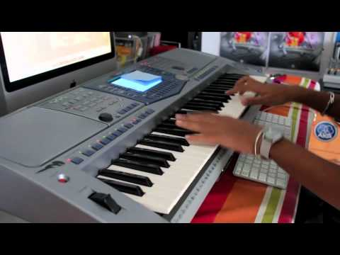 Download Lagu DemsRiddim - MAKING OF ZOUK - HARMONIK STUDIO 2011.mp4 MP3 Free
