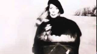 Watch Joni Mitchell Refuge Of The Roads video
