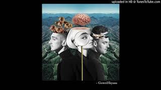 Clean Bandit - Beautiful (Audio) Feat. DaVido & Love Ssega