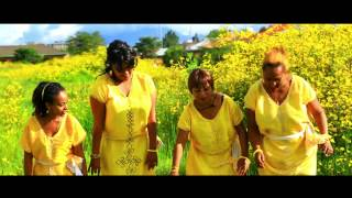 Dawit Tsige Addis Zemen [NEW! Music Video 2015]