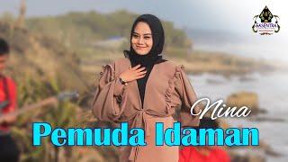 Download lagu PEMUDA IDAMAN Cover By NINA