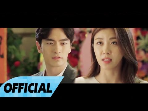[Vietsub + Engsub] Kyuhyun - The Time I Loved You (우리가 사랑한 시간) [The Time We Were Not In Love OST]