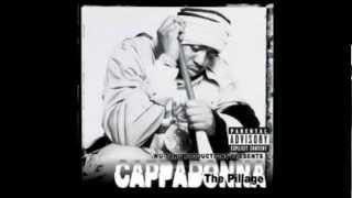 Watch Cappadonna Run video