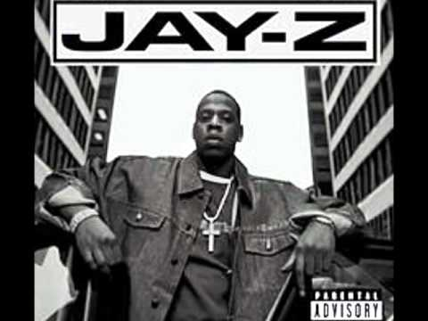 Hova Song (All 3 Verses)