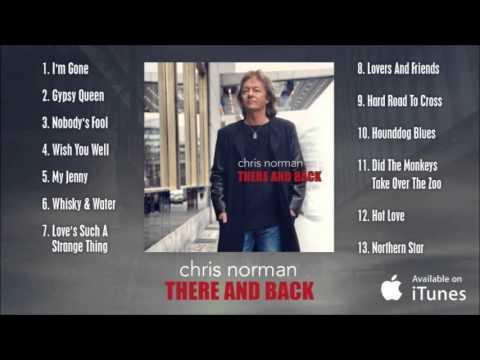 Chris Norman - Im Gone
