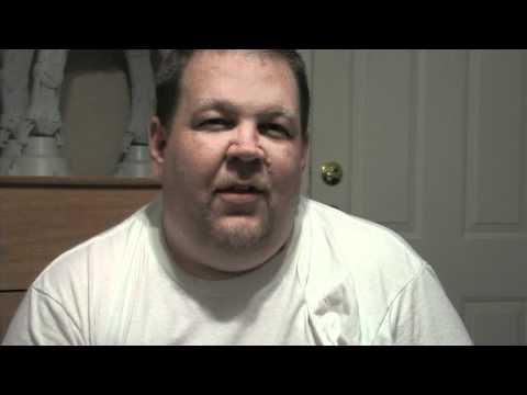 Chris McGinty's VLog #3