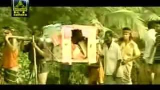 Bangla song lal sare poriea konna