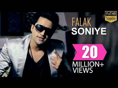 Falak-soniye (OFFICIAL VIDEO) HD