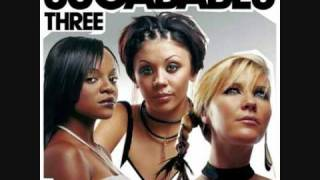 Sugababes - Buster