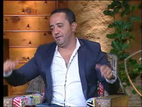 غنيلي تغنيلك – مقتطفات من حلقة الفنان علاء زلزلي 3