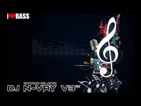 download lagu DJ N VRY V3™ NONSTOP ANDAI AKU BISA TI gratis