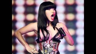 download lagu Nicki Minaj - Young Forever New 2012 Song + gratis