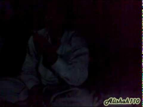 Asghar Khan Reciting Izzat Khuda Ki Fatima(s.a) At My Home video