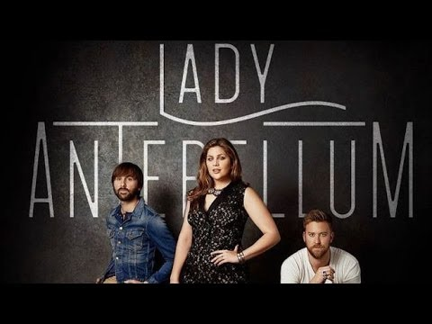 Download Lagu Lady Antebellum  ' Bartender' - Mp3, Lirik, & Video Di Moseeq, 4shared, Bursalagu video