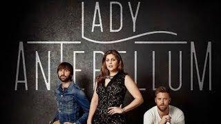 download lagu Download Lagu Lady Antebellum  ' Bartender' - Mp3, gratis