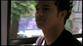 Broken Sky (2006) - Official Trailer