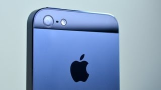 iPhone 5S - What To Expect