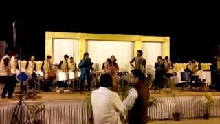 Download Chandrakant solanki and team.mo.9879407386 3Gp Mp4