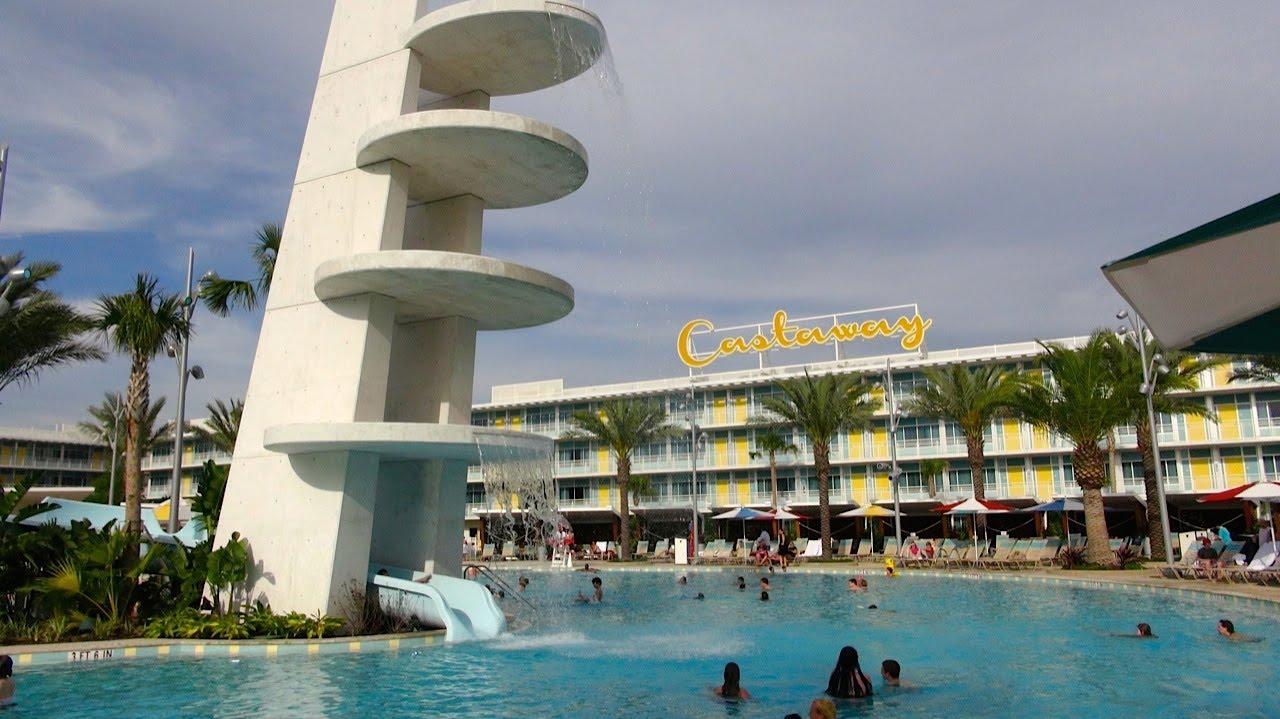 new cabana bay beach resort tour universal orlando resort. Black Bedroom Furniture Sets. Home Design Ideas