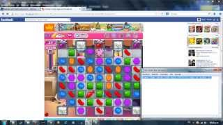 candy crush hack 2014 marzo