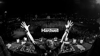 Hardwell 360 Experience in Miami by Scopic