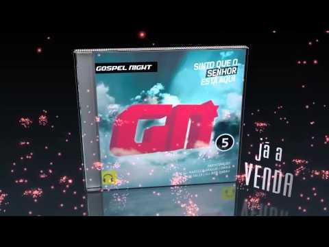 Teu Amor - DJ. Marcelo Araujo & DJ. Rob Sarah feat. Drika