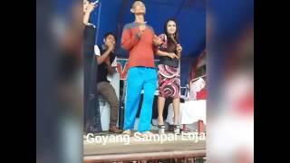 download lagu Goyang Lucu Terbaru 2017 Bikin Ngkak.. gratis