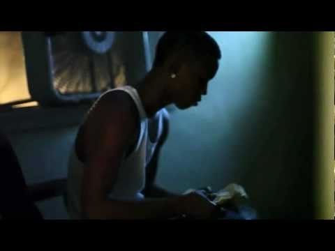 Lil Boosie - Streets Mine (Official Video)