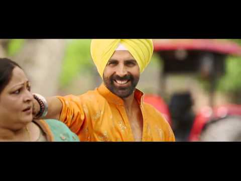Singh Is Bling Official Trailer   Latest Bollywood Movie Trailers 2015