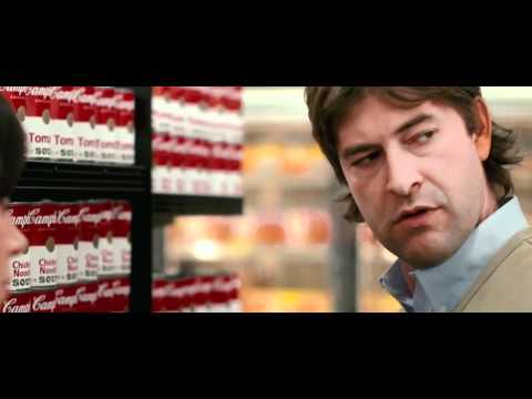 Safety Not Guaranteed Trailer 2012 HD
