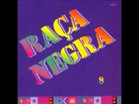 Raça Negra 1997 l Álbum Completo