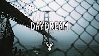 Daydream | Chill Mix