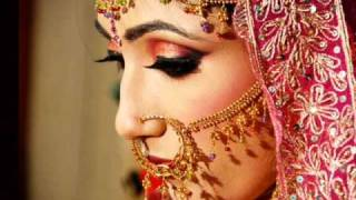sylhet bangladesh a slide show and song