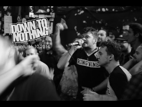 down-to-nothing-live-at-arena-wien-16102014-hd.html