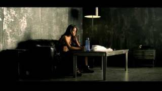 Cassie - Me And You