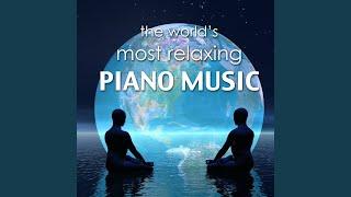 Instrumental Meditation Songs
